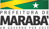 Guarda Municipal de Marabá